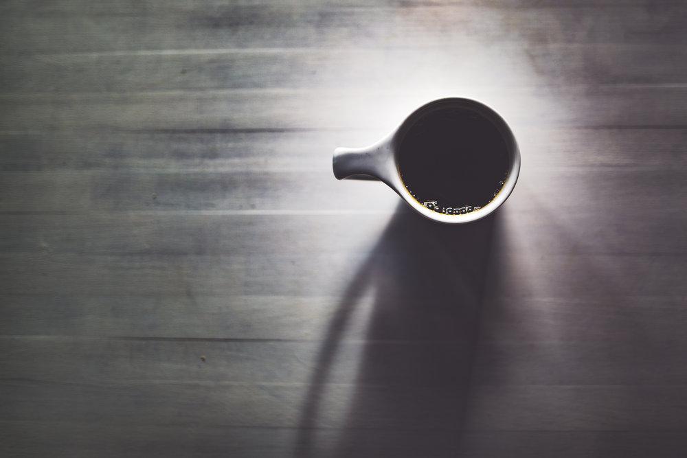 coffee-4549.jpg