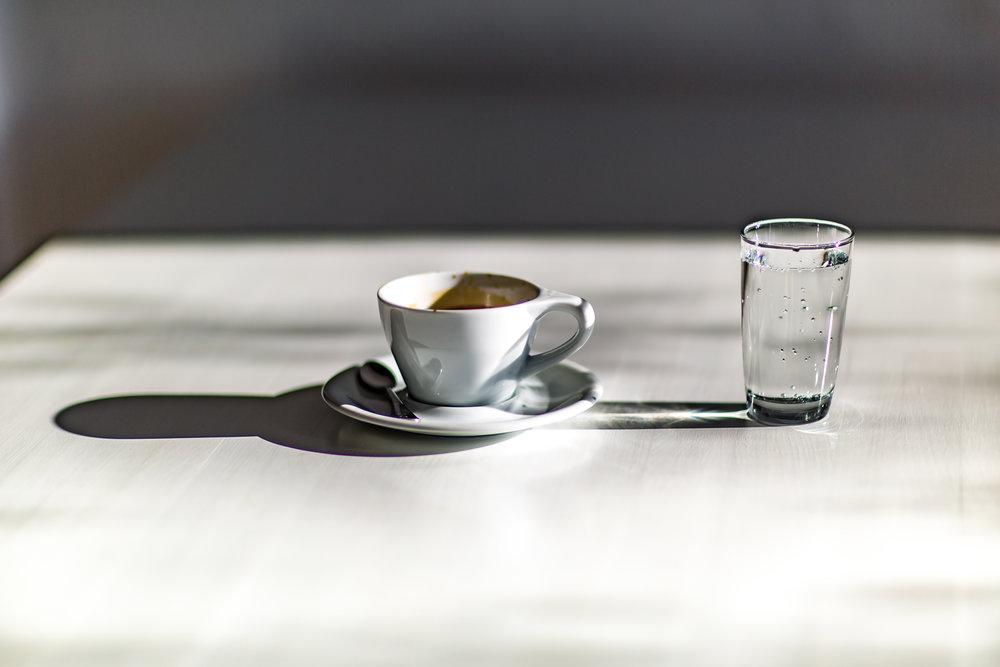 coffee-4334.jpg