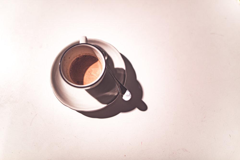 coffee-4197.jpg