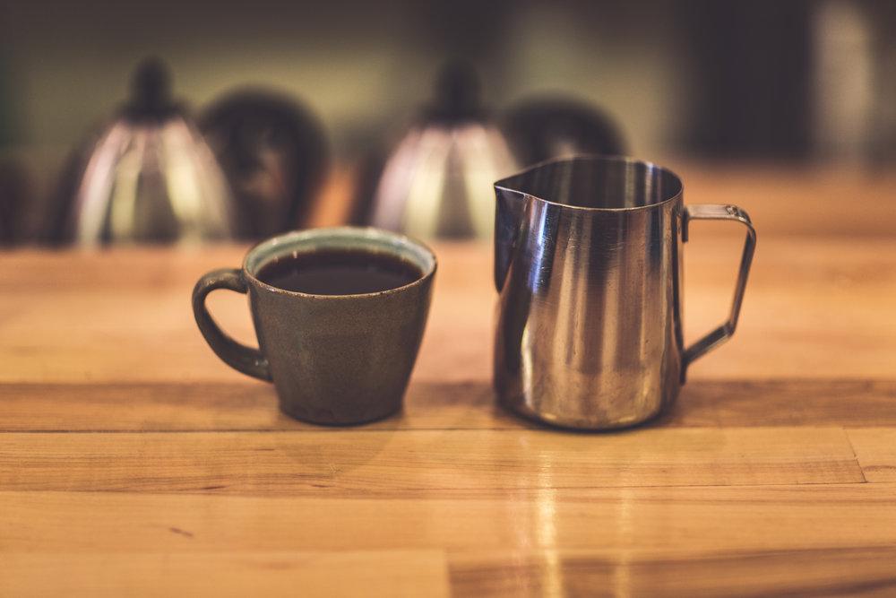 coffee-4344.jpg
