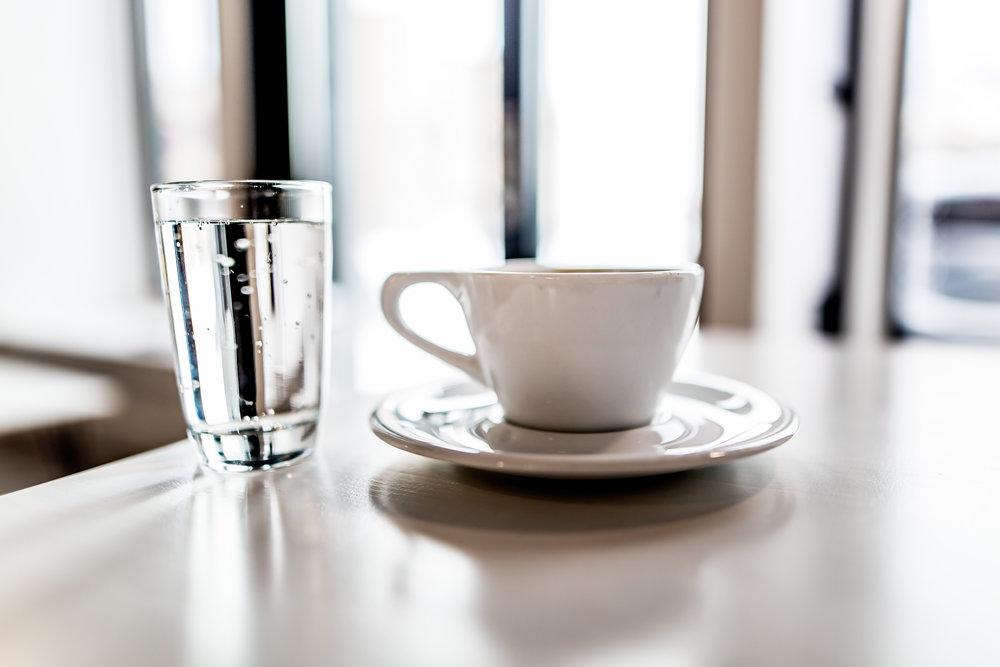 coffee-4321.jpg