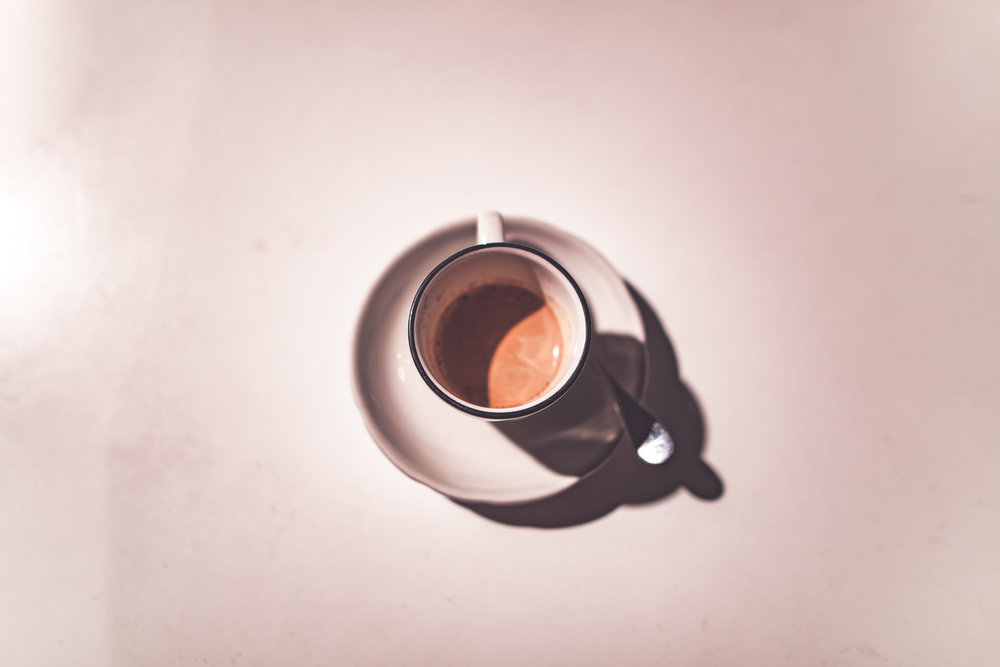 coffee-4194.jpg
