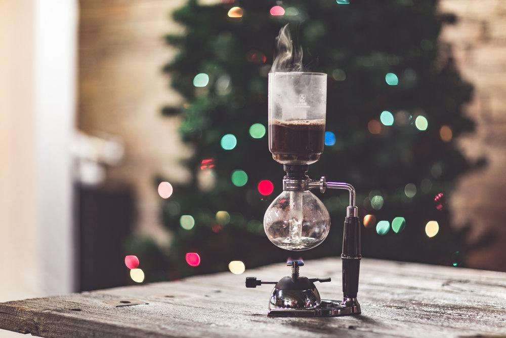 coffee-4316.jpg