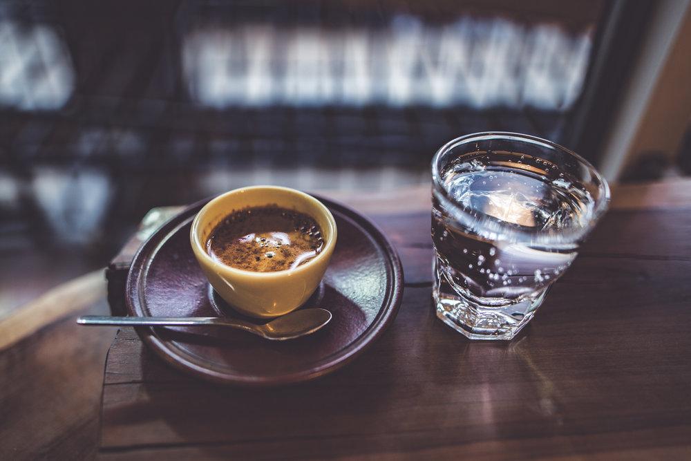 coffee-3703.jpg