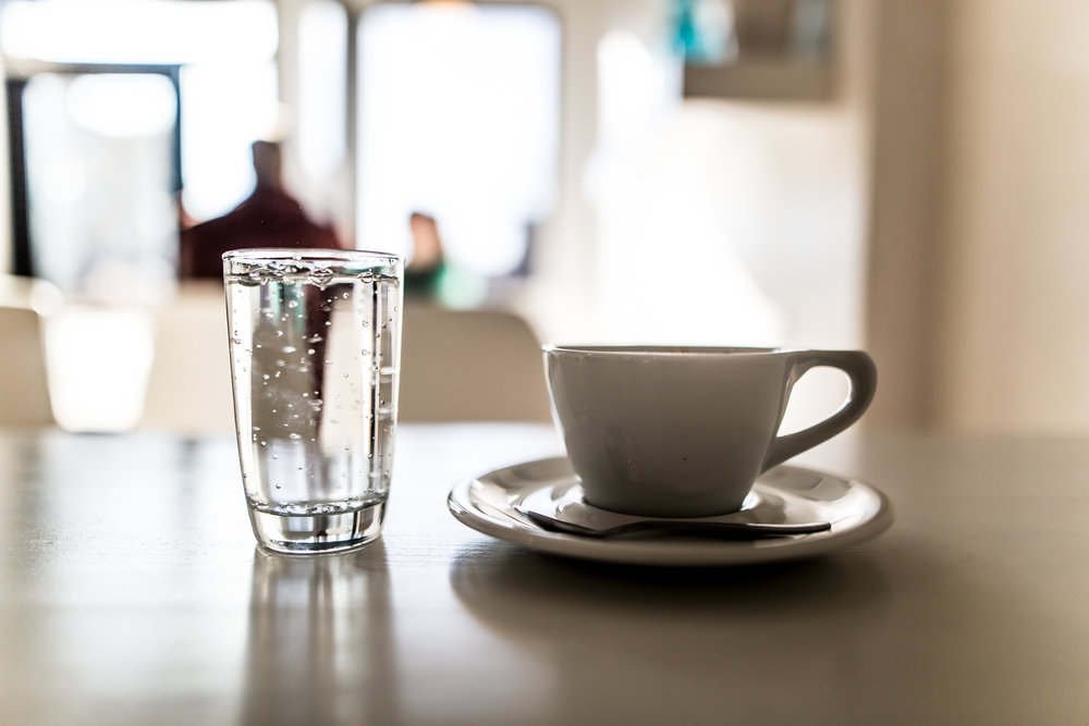 coffee-2336.jpg