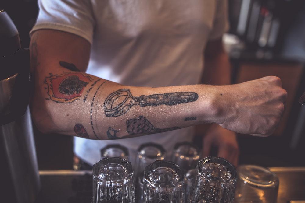 coffee-9275-2.jpg