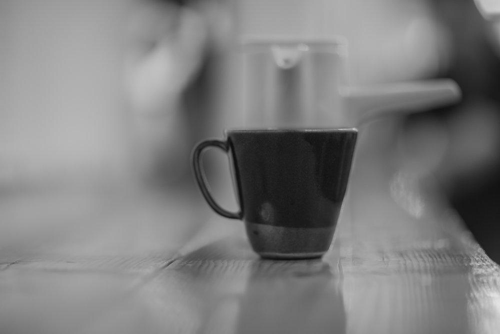 coffee-8553.jpg