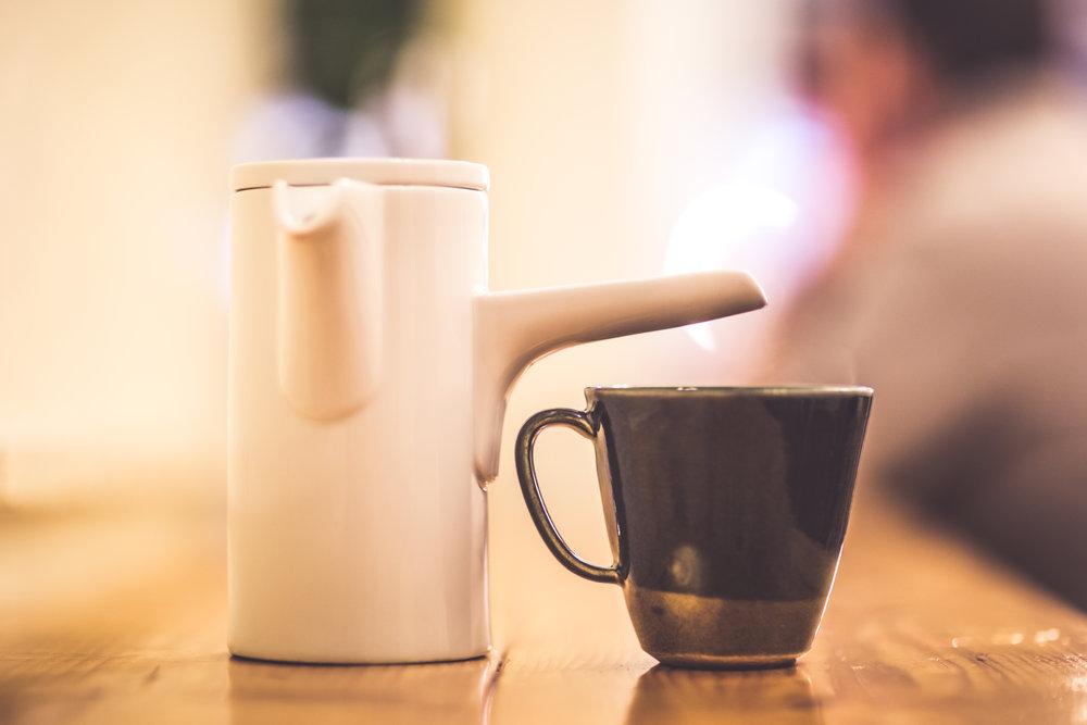 coffee-8556.jpg