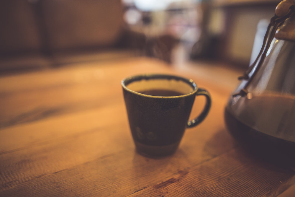 coffee-7313.jpg