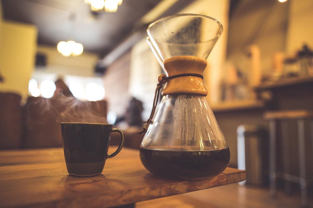 coffee-7311.jpg