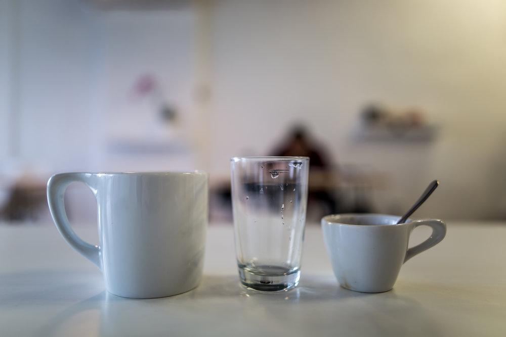 coffee-6837.jpg