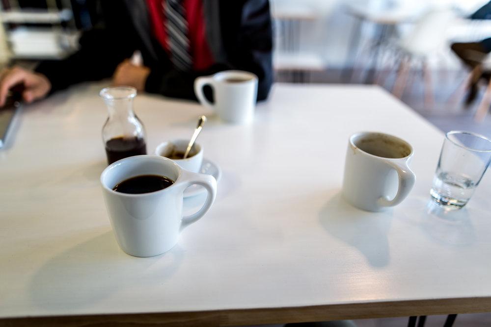 coffee-7262.jpg