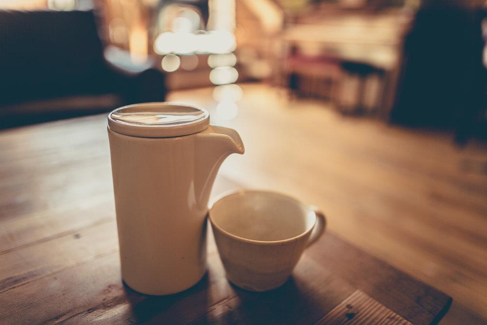 coffee-7263.jpg