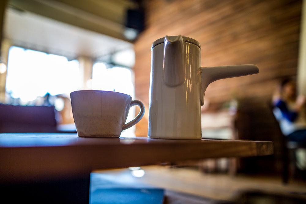 coffee-7268.jpg