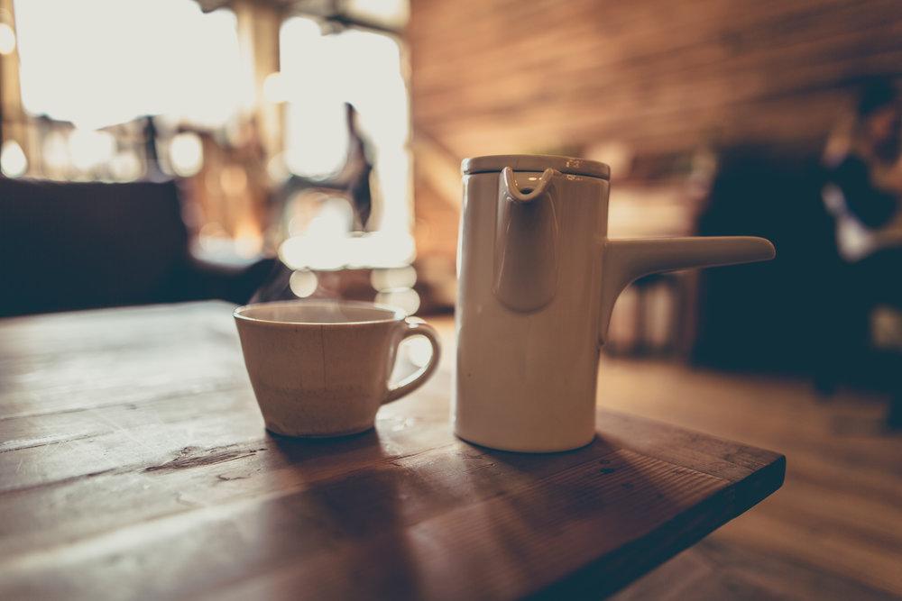 coffee-7265.jpg