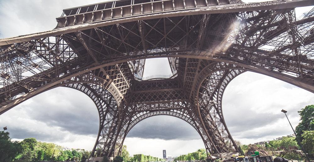 paris2017-9785.jpg