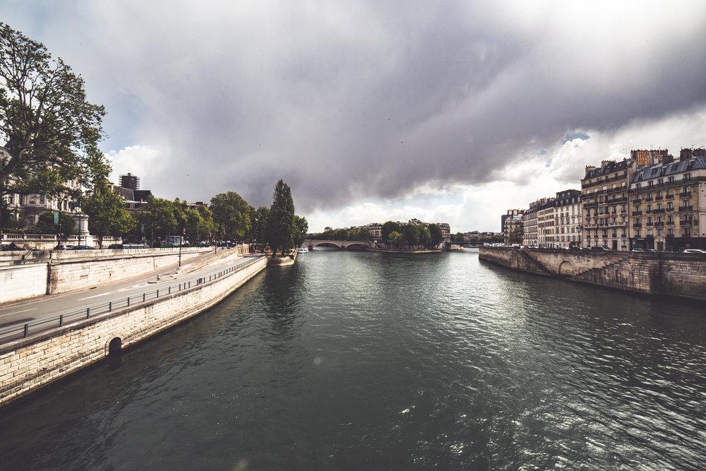 paris2017-9733.jpg
