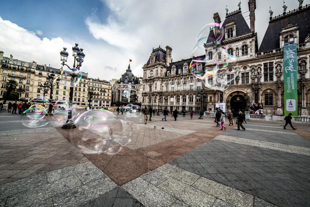 paris2017-9725.jpg