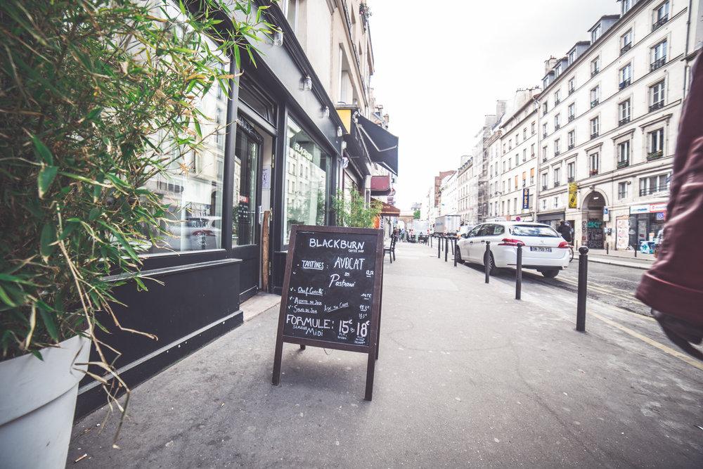 paris2017-9649.jpg