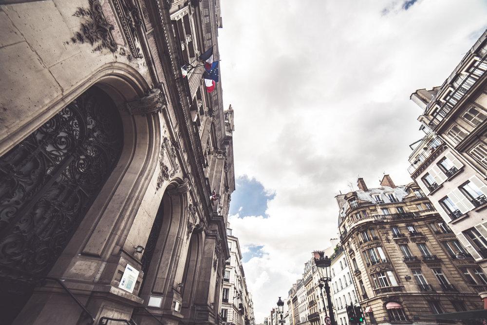 paris2017-9645.jpg