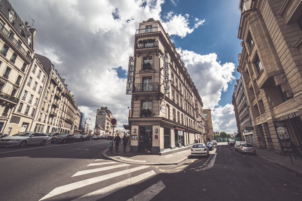 paris2017-9619.jpg