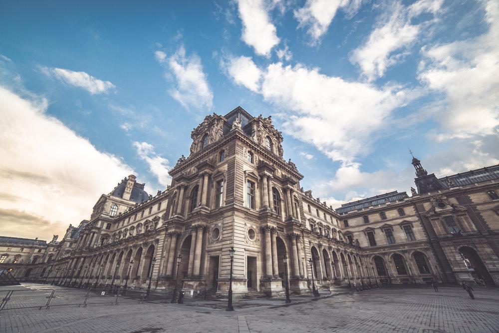 paris2017-9991.jpg