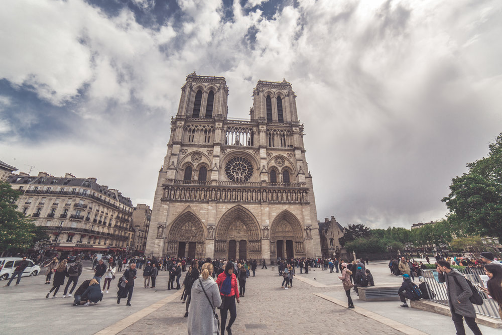 paris2017-9743.jpg