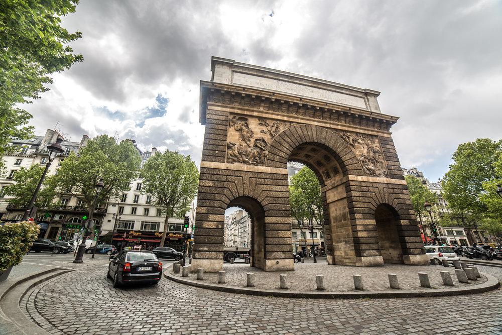 paris2017-9696.jpg
