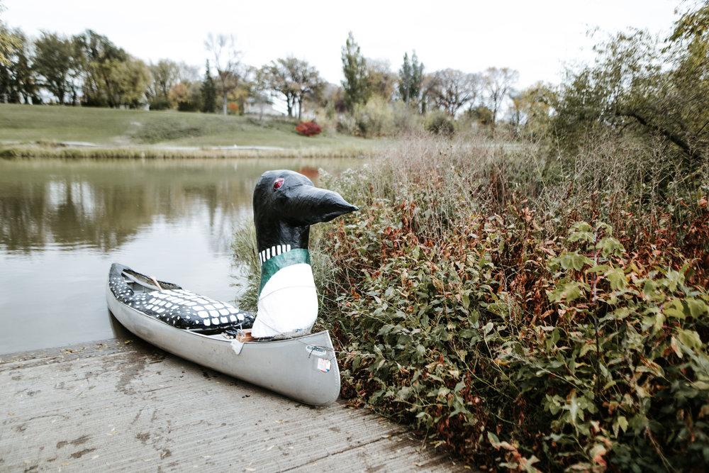 canoeparade-1024.jpg