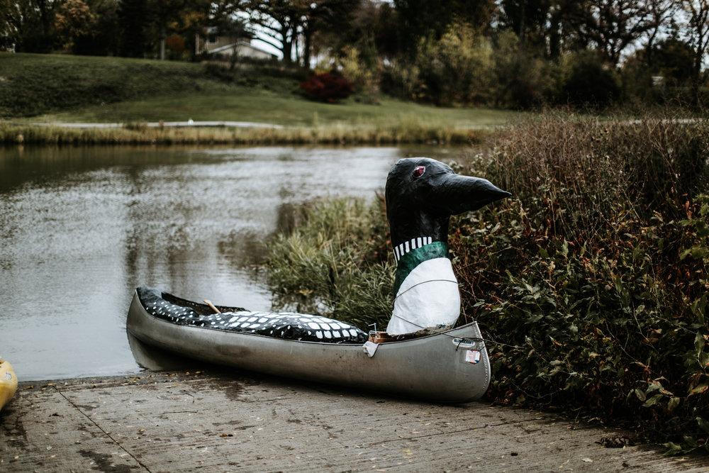 canoeparade-1272.jpg
