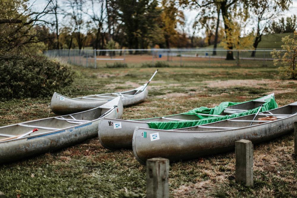 canoeparade-1271.jpg