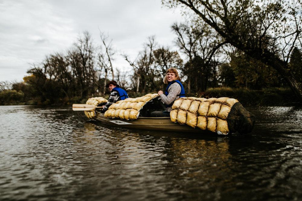 canoeparade-0966.jpg