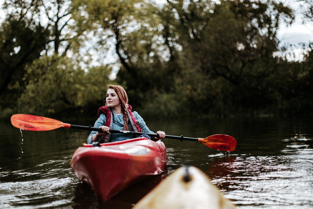 canoeparade-1251.jpg