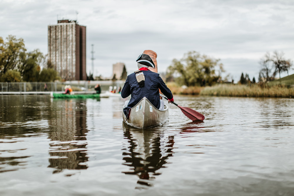 canoeparade-1232.jpg