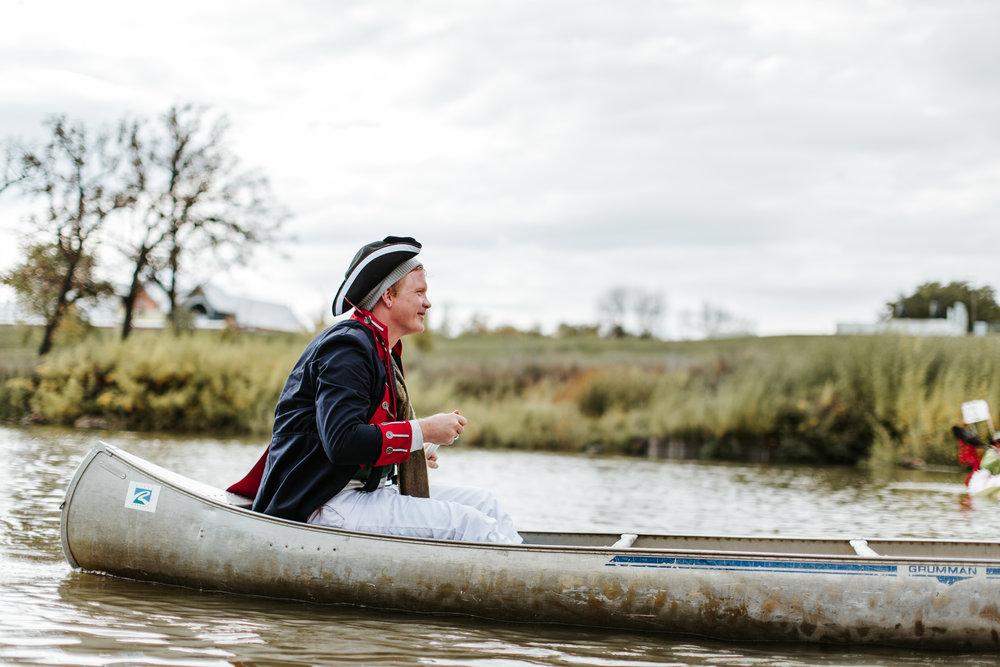 canoeparade-1184.jpg