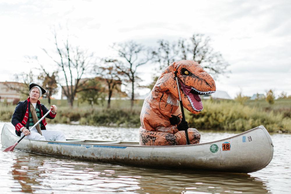 canoeparade-1181.jpg