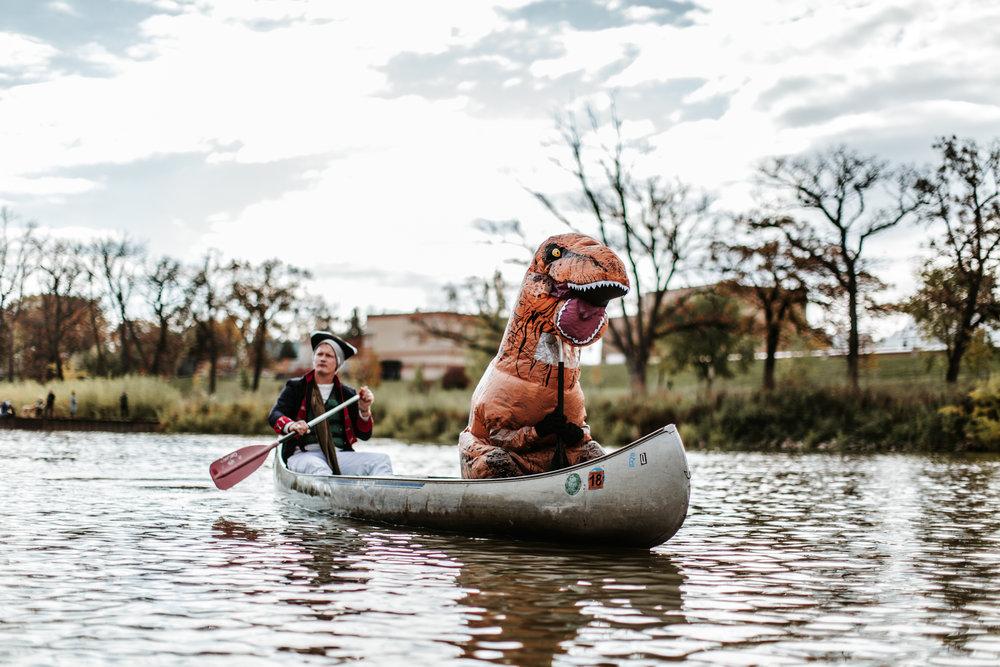 canoeparade-1178.jpg