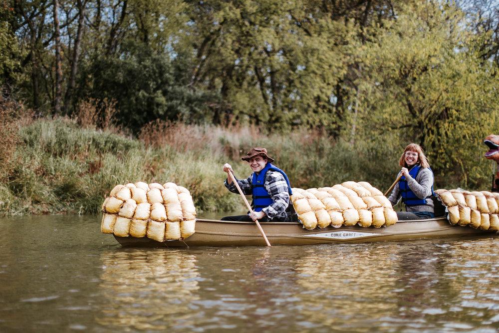 canoeparade-1168.jpg