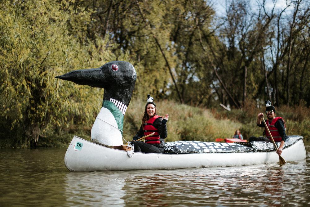 canoeparade-1161.jpg