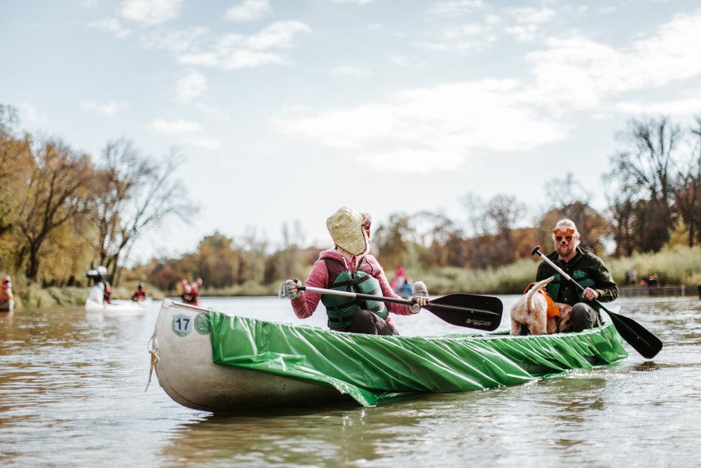 canoeparade-1145.jpg