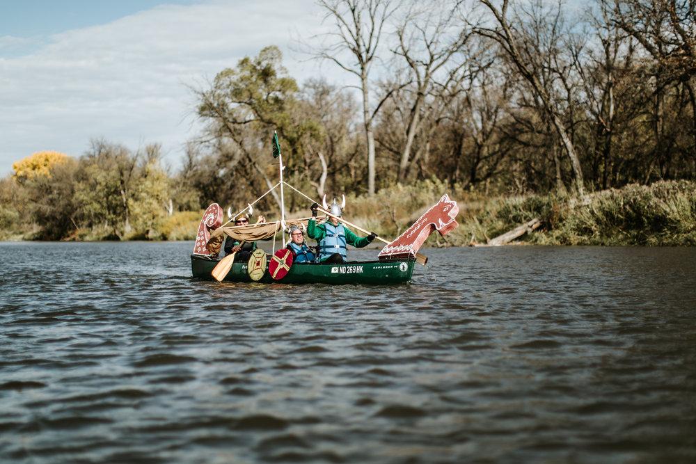 canoeparade-1118.jpg