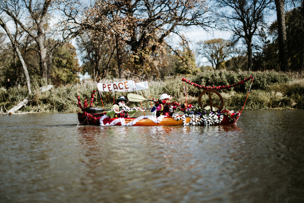 canoeparade-1112.jpg