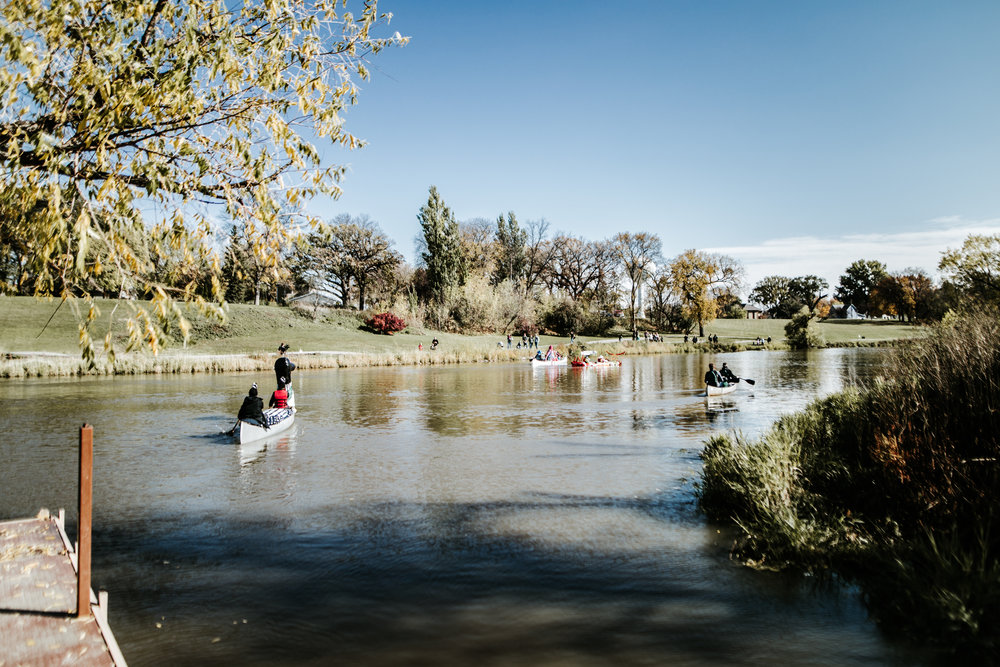 canoeparade-0938.jpg