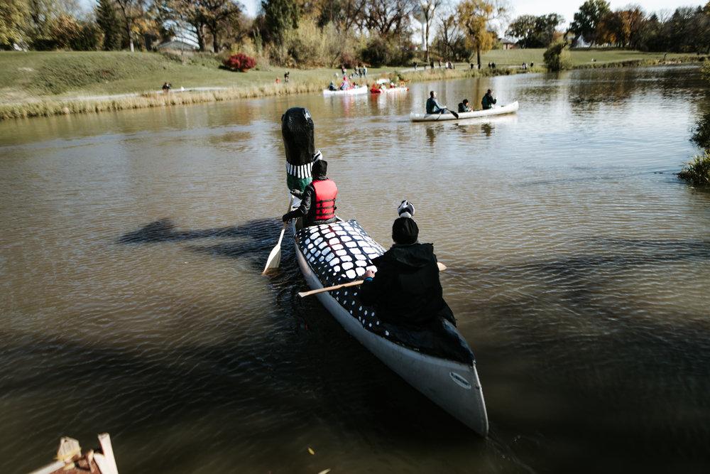 canoeparade-0935.jpg