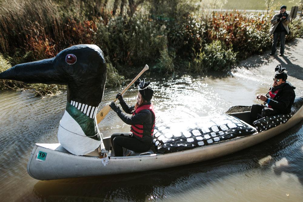 canoeparade-0929.jpg