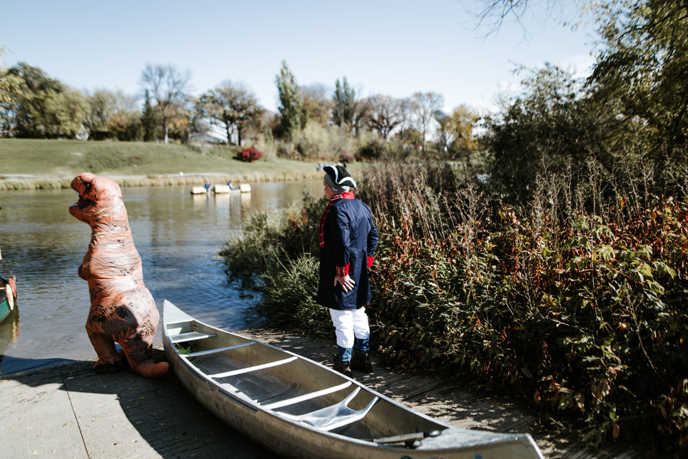 canoeparade-0873.jpg