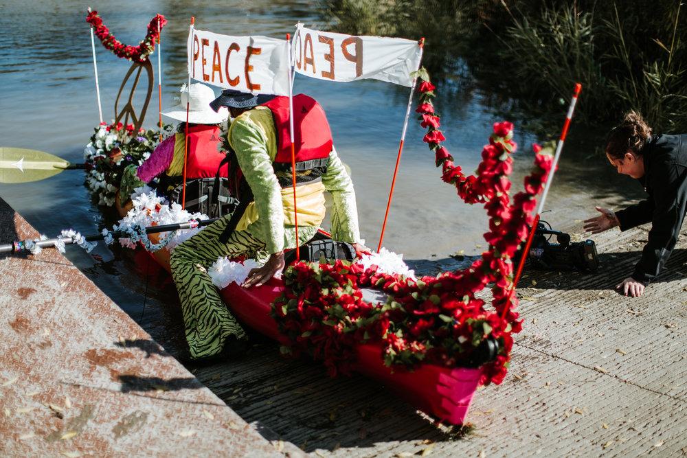 canoeparade-1038.jpg