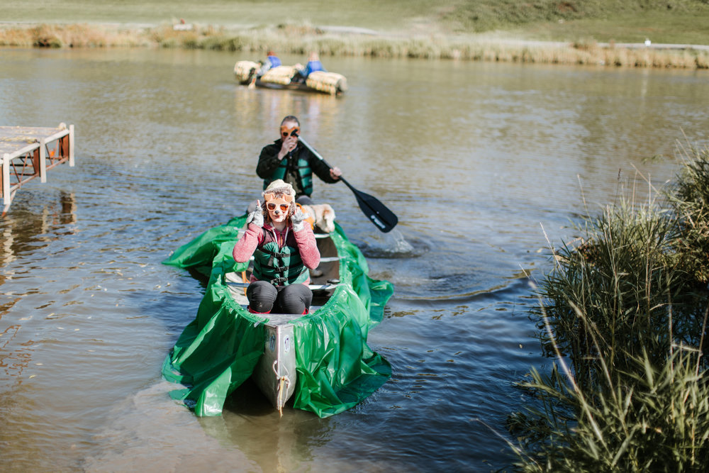 canoeparade-1031.jpg