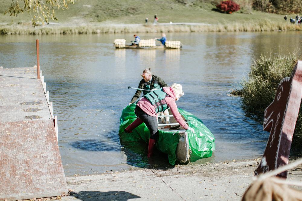 canoeparade-1030.jpg