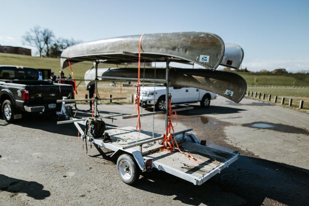 canoeparade-0820.jpg